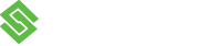StayLinked Logo