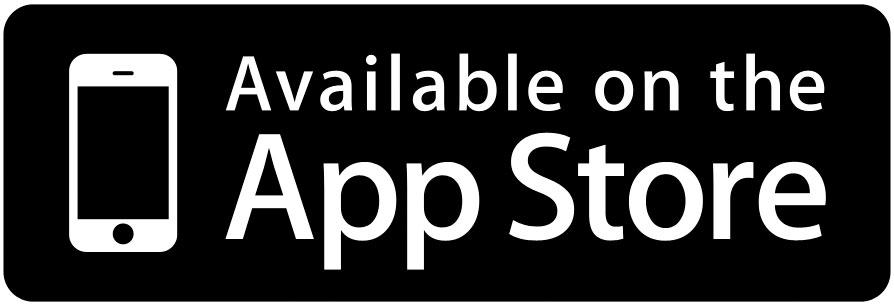 AppStoreLogo.jpg