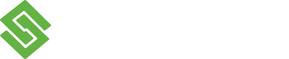 staylinked_logo_dl.png